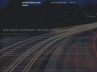 wellmanntech.de