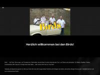 Birds.de
