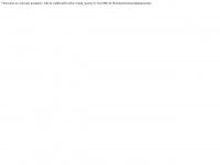 Windows-8-futter.de