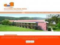 seniorenheim-rafael.de