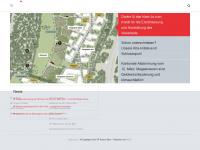 sp-bern-ost.ch