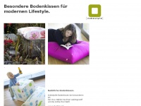 bodenkissen.com