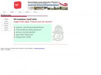 sp-krauchthal.ch