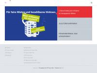spthierachern.ch