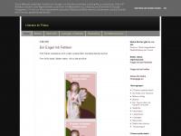 lola-victoria-abco.blogspot.com