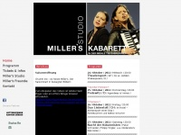 millers.ch