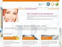 ww-dental.de