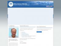 Sodbrennen-zwerchfellbruch.de