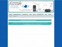 optik-akustik-mayr.de