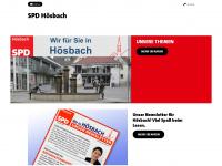 spd-hoesbach.de