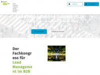 leadmanagementsummit.com