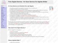 foto-digital-service.de