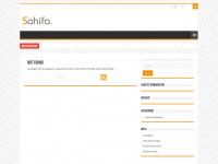 Peter-baetz.de
