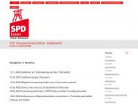 spd-huttrop-sov.de
