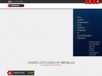 webhostone.de