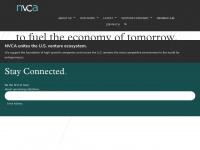 nvca.org