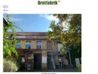 brotfabrik.info