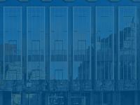 grundeinkommen-ist-waehlbar.de