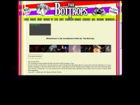 thebottrops.com