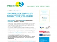 grass-routes.org