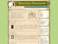 bibliotheka-phantastika.de