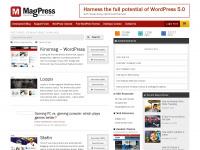 magpress.com