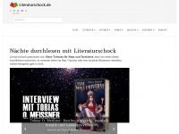 literaturschock.de