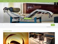 used-design.com