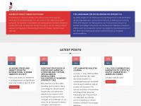dgfa.de