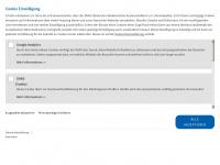 daad.de