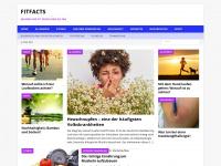 fitfacts.de
