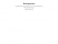aromatisches-blog.de