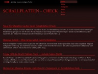 schallplattencheck.de