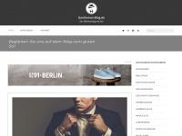 gentleman-blog.de