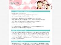 varometro.net