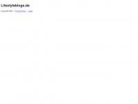 lifestyleblogs.de