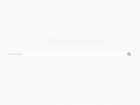 poker-hannover.com