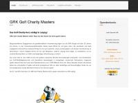 grk-golf-charity-masters.de