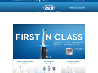 oralb.com