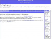 webhosting-preisvergleich.de