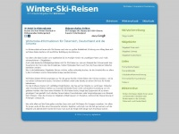 winter-ski-reisen.de