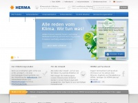 herma.de
