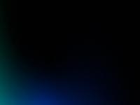 novere.com