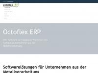 octoflex.de