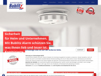 Bublitz-alarm.de