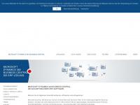 mcbs-systemhaus.com
