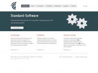 Icg-software.de