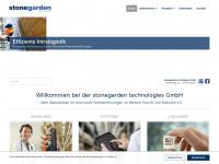 stonegarden-technologies.com