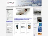 batalog.com