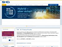shd-online.de